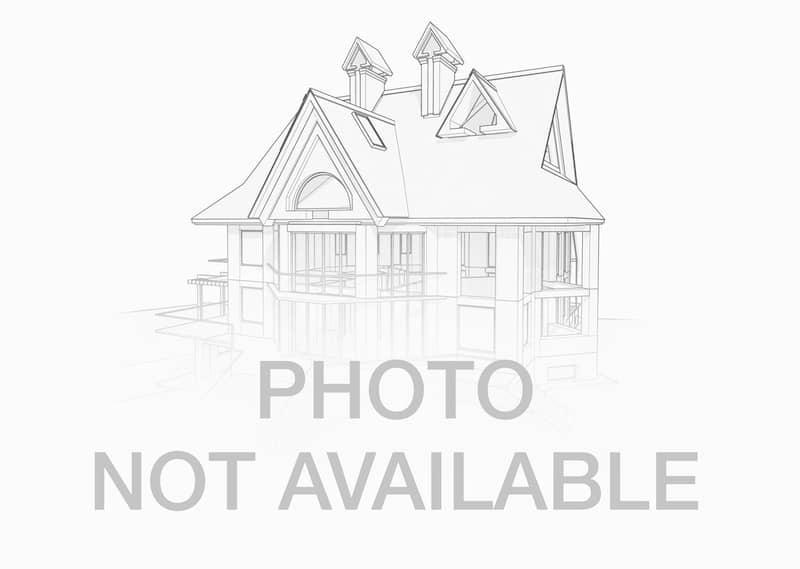 18451 Farmington Rd , Livonia, MI, 48154 - MLS ID#218025787